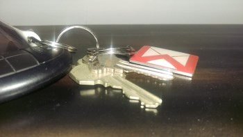 One-M9-Gmail-Keychain-WithUpdate