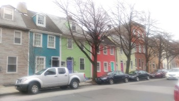 One-M9-Houses-Bright-Before