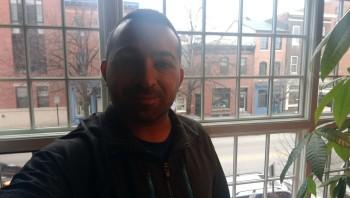 One-M9-Selfie-Window-WithUpdate
