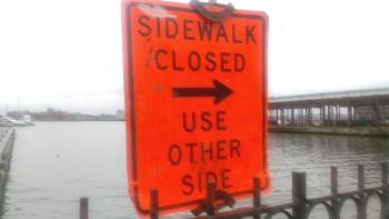 One-M9-Sidewalk-Closed-Before