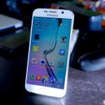 Samsung Galaxy S6 DSC09342