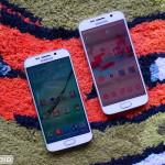 Samsung Galaxy S6 Edge DSC09267