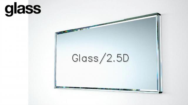 Sony Picture hack Xperia Z4 leak 4