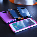 Speck-CandyShell-Galaxy-S6-case