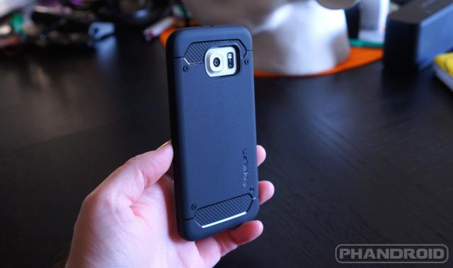 Spigen-Capsule-Ultra-Rugged-Galaxy-S6-case