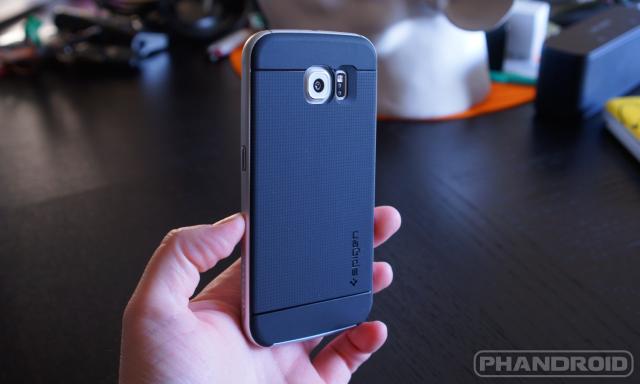 Spigen-Neo-Hybrid-Galaxy-S6-case
