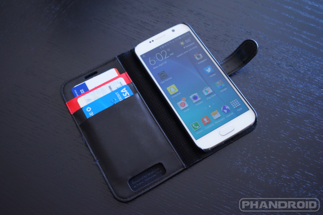 Spigen-Wallet-S-Galaxy-S6-case