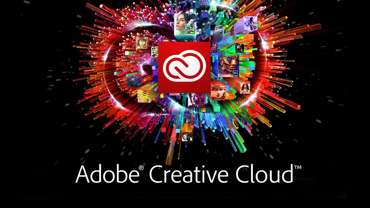Adobe promises better Android support is coming