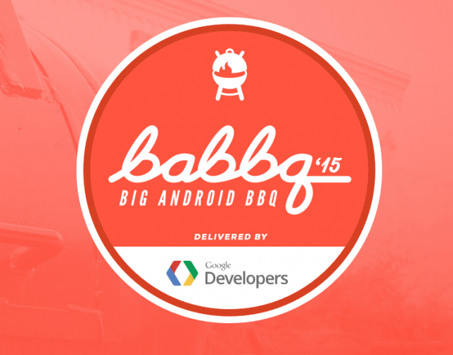 big android bbq 2015 banner