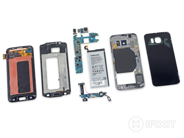 galaxy-s6-teardown