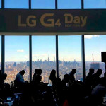 lg-g4-launch-nyc