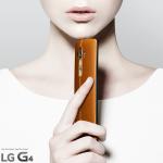 lg g4 tease