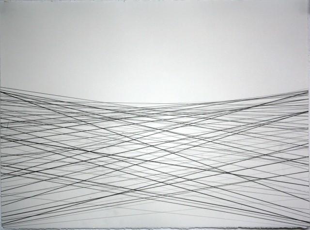 line-wallpaper (4)