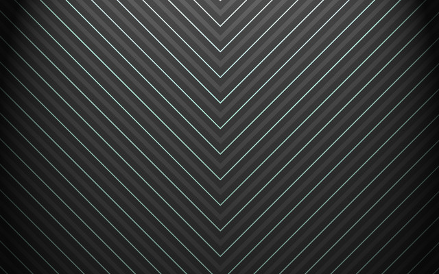 V-Stripes