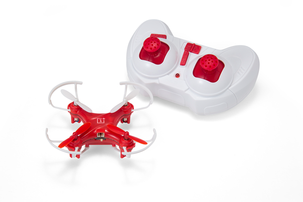 oneplus dr-1 drone controller