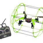 skyrunner-drone
