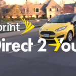 sprint direct 2 you