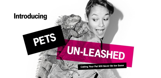 unleashed-marquee-1200x580