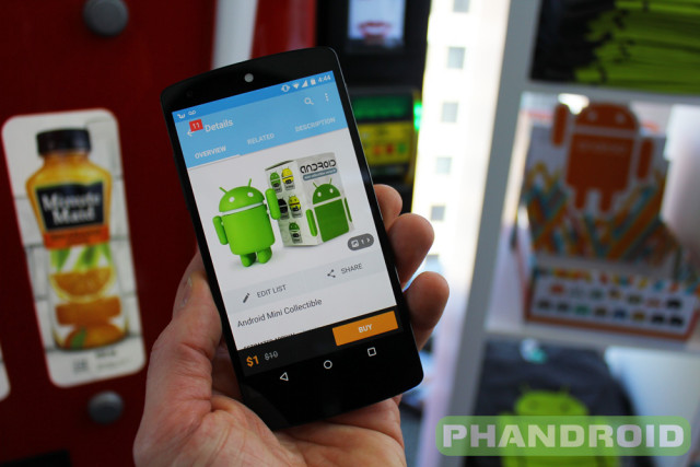 Android-Pay-Step-3-Product-Screen