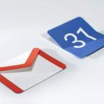 Google Material Design paper