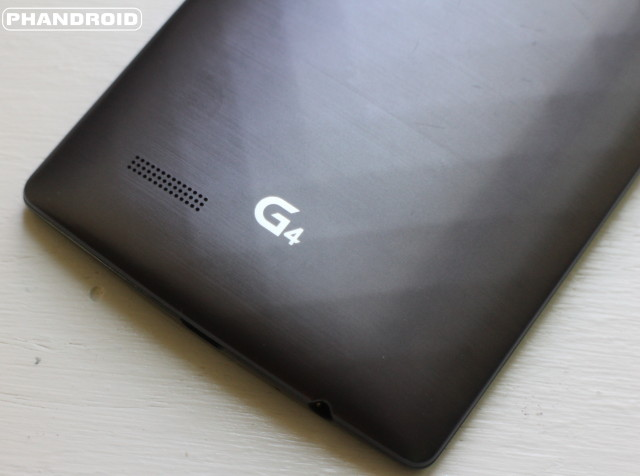 LG_G4_18