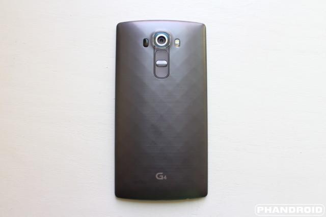 LG_G4_6
