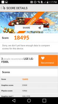 LG_G4_Benchmark3