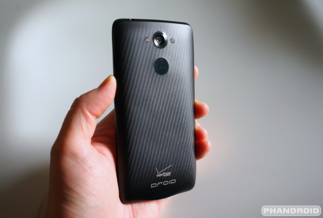 Moto DROID Turbo DSC09781