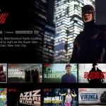 Netflix_4K_UI