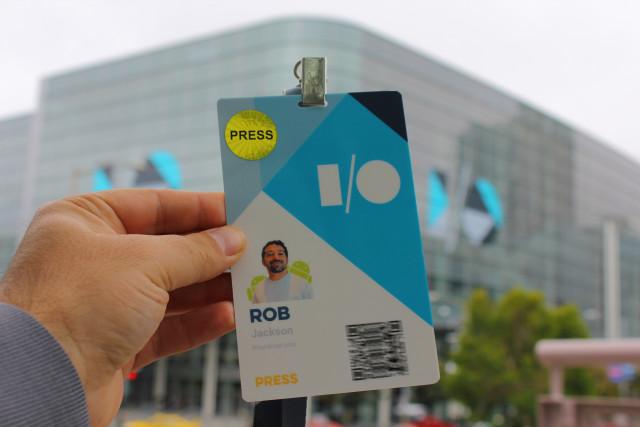 Rob-Press-Pass-QR-Blur