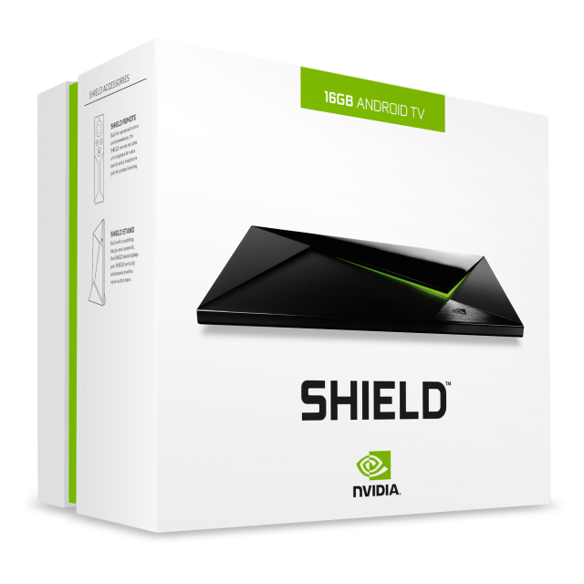 SHIELD_Android_TV_16GB_Packaging