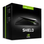 SHIELD_Android_TV_500GB_Packaging