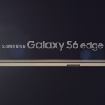 Samsung Galaxy S6 design story