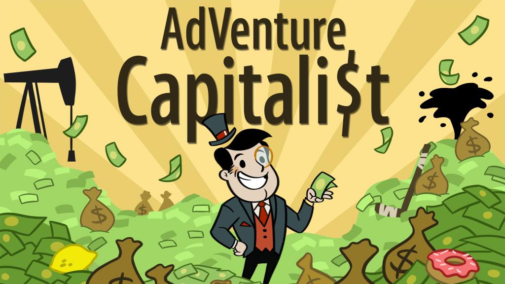 ¿Más personajes? Adventure-capitalist-2
