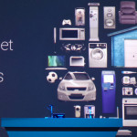 android-m-brillo-internet-of-things