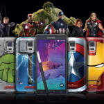 avengers case note 4