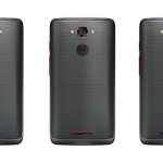 droid turbo metallic