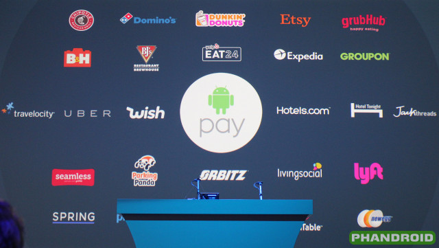 google-android-pay-retailers-2
