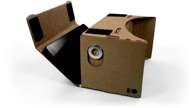 google-cardboard-io
