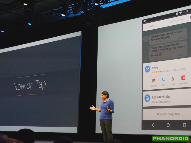google-now-on-tap-2
