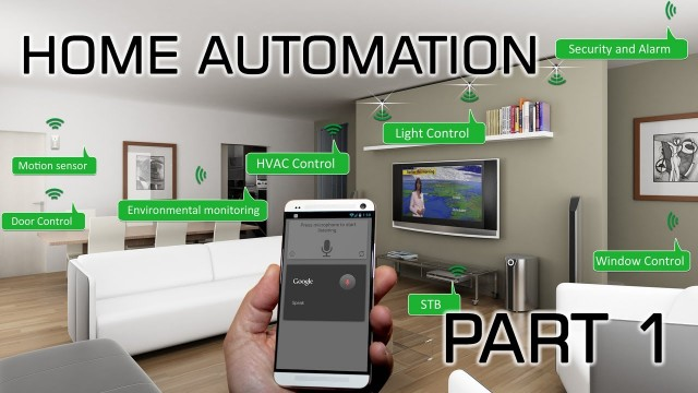 home-automation-android