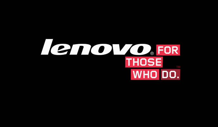 Lenovo reveals $49 Chromecast competitor, projector smartphone and a ...