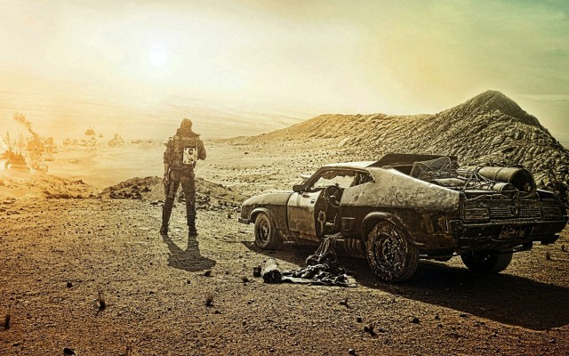 mad max wallpapers (1)