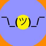 meh-face