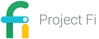 project-fi-top