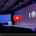 watch-google-io-2015-live