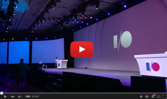 watch-google-io-2015-live
