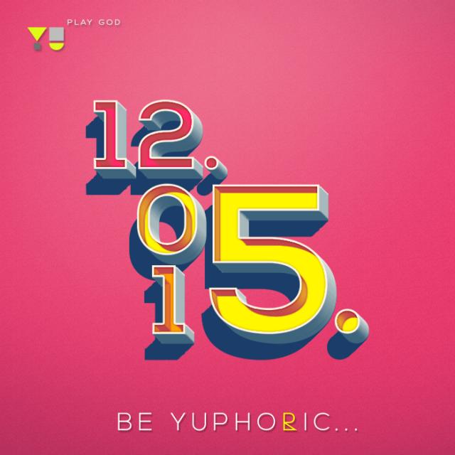 yuphoria promo