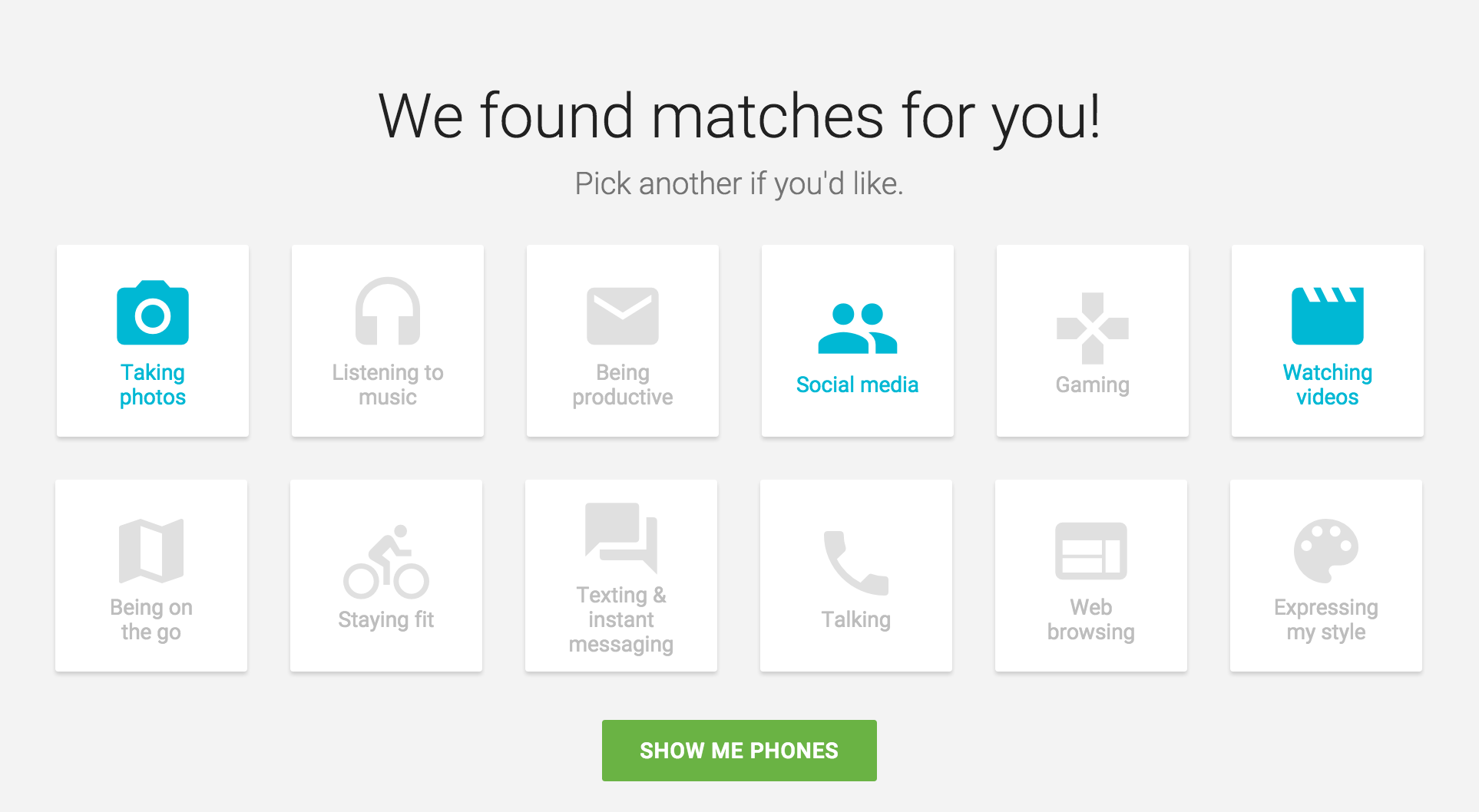 Phone Google Android Find Phone googles web tool makes it easy to find android phones for you which phone 2