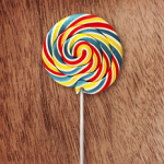 DROID Turbo Lollipop
